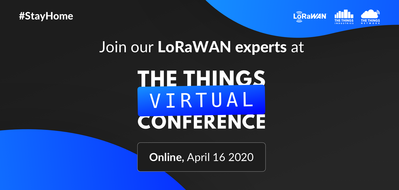 TTN Virtual Conference